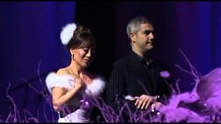 2004 Dear Bernstein   Broadway Musical Hilight CD2