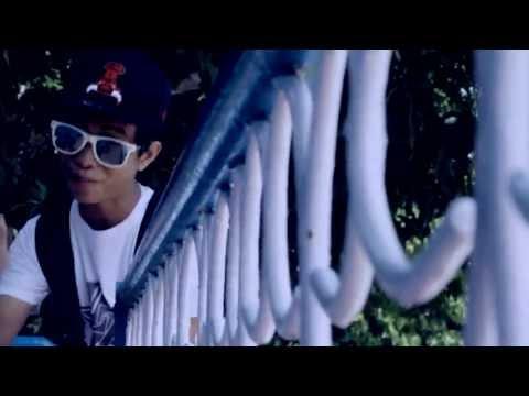 GENERASI 05   GHC Selamanya Feat  ECKO SHOW - gorontalo gtwon