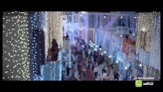 زفاف أسطوري لـمحمد عادل إمام