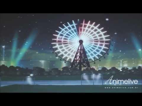 Encerramento Inuyasha - Meu desejo | www.animelive.com.br