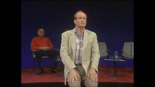 Sound Effects (taking a seat on a plane) - Whose Line UK