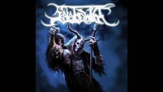 Skeletonwitch - The Skullsplitter