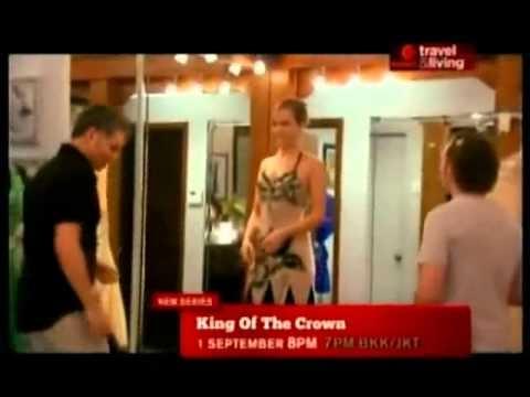 TLC: TV Promo for TLC Sneek Peek