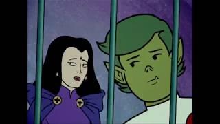 """Video Cartoon Network - Teen Titans Go! - """"Classic Titans"""" Promo (September 15, 2017) download MP3, 3GP, MP4, WEBM, AVI, FLV Juni 2018"""