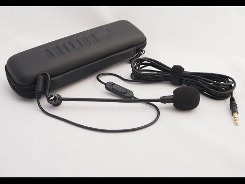 aus-jedem-kopfhörer-ein-headset-machen?-|-antlion-modmic-4.0-overview-&-soundtest!