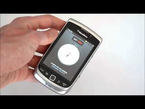 blackberry-torch-9810-review-youtube
