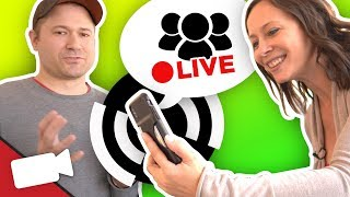 How to Boost Engagement in your Live Streams