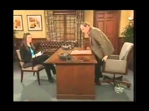 Bob Newhart - STOP IT! Bob Newhart - STOP IT! - YouTube