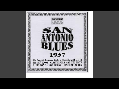 Eleven Light City Blues