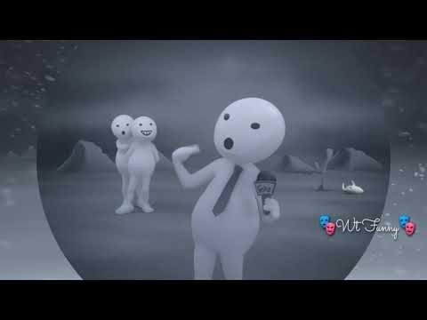 Vodafone zoo zoo ¦¦ 🎭Vandumururgan Vadivelu comedy ¦¦WhatsApp tamil funny status