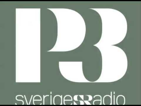 Ramon ringer Sveriges Radio