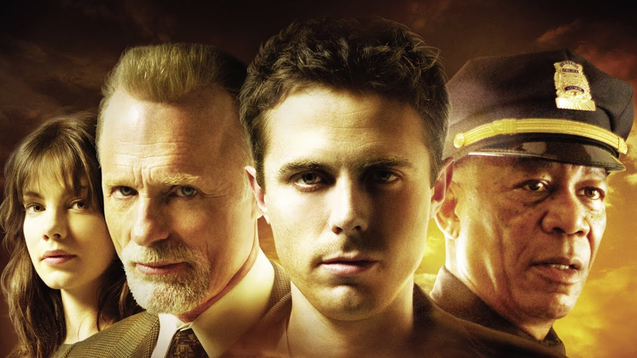 Image result for gone baby gone review