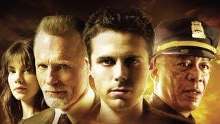 """Gone Baby Gone"" | Trailer Deutsch German & Kritik Review [HD]"