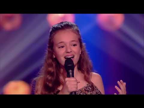 Top 5  ' Faded '  Alan Walker  Singers   Voice Kids Worldwide