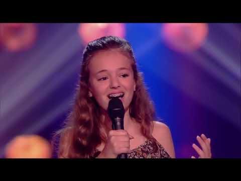 Download Lagu  Top 5  ' Faded '  Alan Walker  singers   Voice Kids Worldwide Mp3 Free