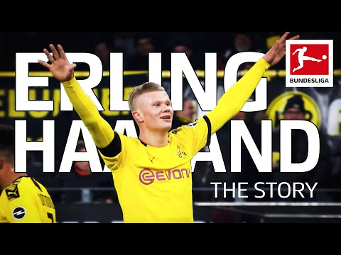 the-erling-haaland-story---the-rise-of-borussia-dortmund's-new-star-striker