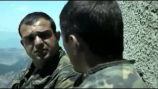 The Breath Nefes Vatan sagolsun) 2009 Trailer
