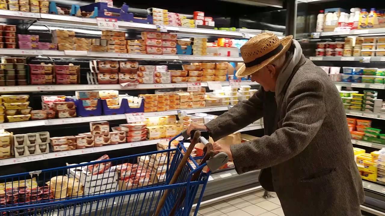 """Résultat de recherche d'images pour """"grandpa grocery"""""""