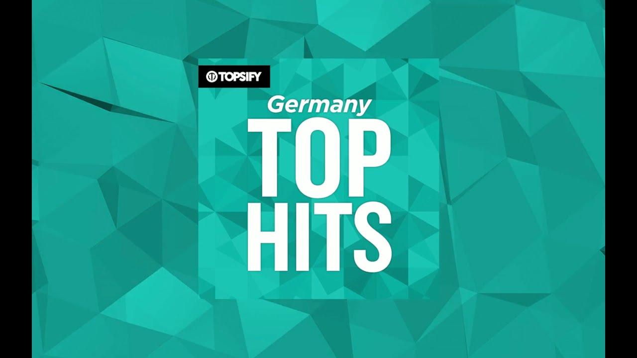 Top Hits Deutschland