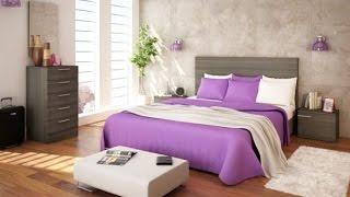La mejor ubicación de la cama en Feng Shui