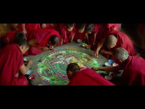 Samsara   Mandala