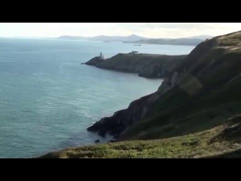 Howth, Dublin, Ireland, Howth Yacht Club, Magical Place, Howth Dublin