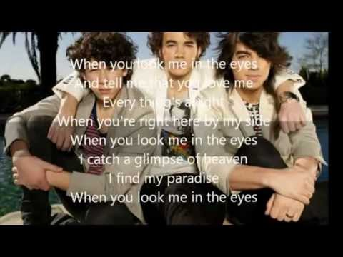 jonas-brothers---when-you-look-me-in-the-eyes-lyrics