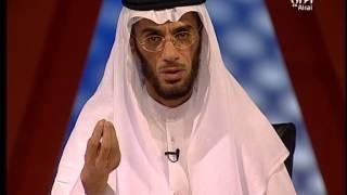محمد العوضي بيني وبينكم 2005 الحلقة 1 قصص واقعية