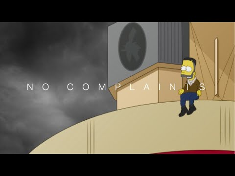 [FREE] Metro Boomin Feat. Drake & Offset - No Complaints Type Beat Instrumental (Prod. Sdot Fire)