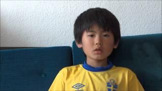 Ska vi fika! スウェーデン語No.26!『文法!頻度について!』 のほほんスウェーデン人のデイビッド先生の何故かのほほんスウェーデン語レッスン。スウェーデン語、英語、新規生徒募集中。追加募集中です!...