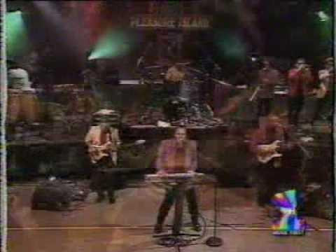Kc & The Sunshine Band Shake Your Booty 1980