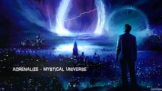 adrenalize---mystical-universe-throwback