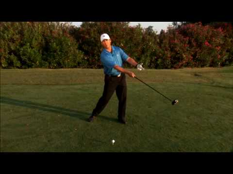 driver-stance-tip:-how-to-improve-your-driving-swing-by-ted-norby---national-university-golf-academy