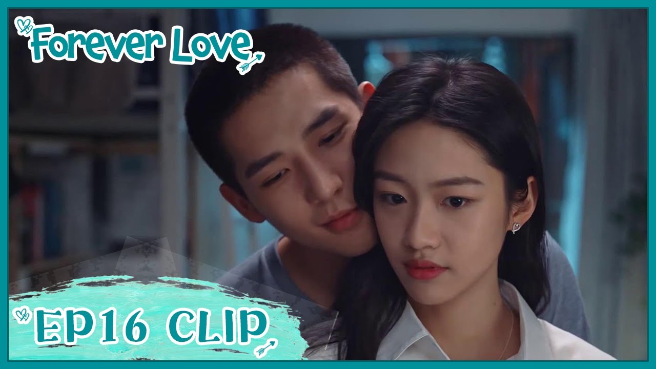 Download 【Forever Love】EP16 Clip | She found him forwardly to comfort him! | 百岁之好,一言为定 | ENG SUB