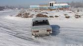 Частные объявления по продаже щебеня и гравия в иркутске.