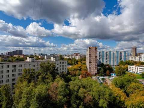 Купить квартиру м. Бабушкинская, ул.Малыгина