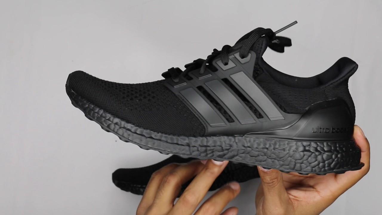 Adidas ub 1.0 \
