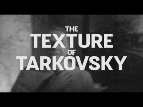 "Meeting Andrei Tarkovsky: ""Cinema Is A Mosaic Made Of Time"" (Engl. Subs) from YouTube · Duration:  53 minutes 54 seconds"