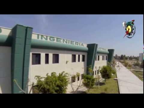 IRC 2013 Instituto Tecnológico de Celaya