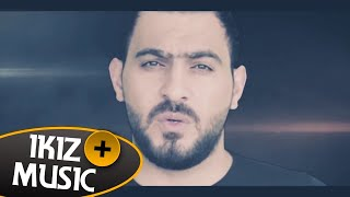 يالبعتني قيس جواد فيديو كليب (حصريأ) اغاني سوريه