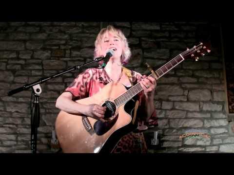 I Just Need You--Sara Hickman