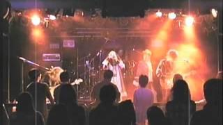 伝承歌劇団〜エウロパの軌跡〜 ライブ映像 2010/01/11 大塚RED ZONE 「...