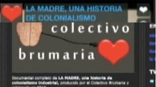 Colectivo Brumaria