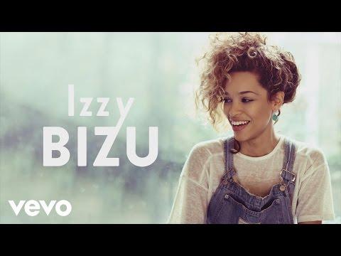 Izzy Bizu - Diamond (Audio)