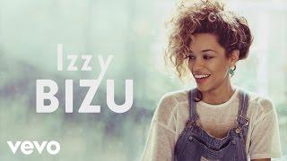 Izzy Bizu - Diamond