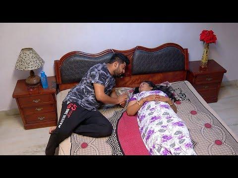 Priyamanaval Episode 1051, 26/06/18
