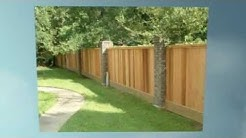 Seminole Fence - Fence Contractor near Longwood, FL