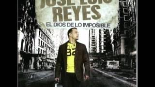 """José Luis Reyes """"Está Cayendo"""""""
