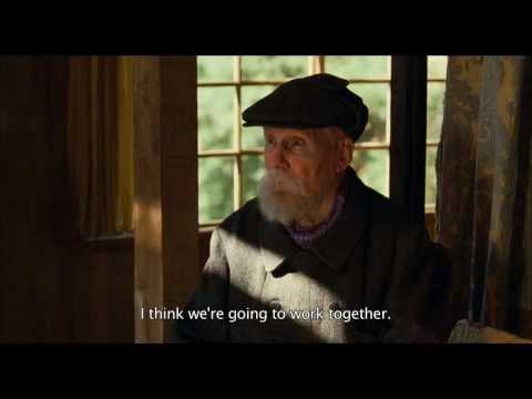 Renoir - Official HD Trailer- English Subtitles