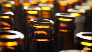 Heino - Bier Bier Bier
